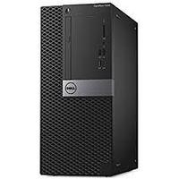 Компьютер DELL OptiPlex 7050 [210-AKOJ-11]