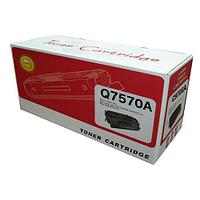Картридж HP Q7570A Retech for LJm5025 | 5035 (15K) | [качественный дубликат]