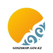 Установка и настройка Портала Государственных закупок РК
