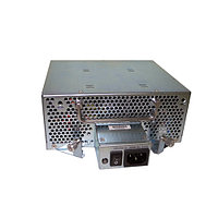 PWR-3900-AC=  Cisco