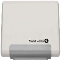 3BN67189AA  Alcatel-Lucent RT