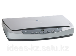Сканер, HP L1912A Scanjet 5590P (A4) 2400х2400dpi, 48bit, 8 c , USB, TMA, Digital Flatbed Scanner.;
