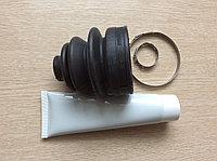 Пыльник гранаты наружний CF Moto OEM 9010-270130, фото 1