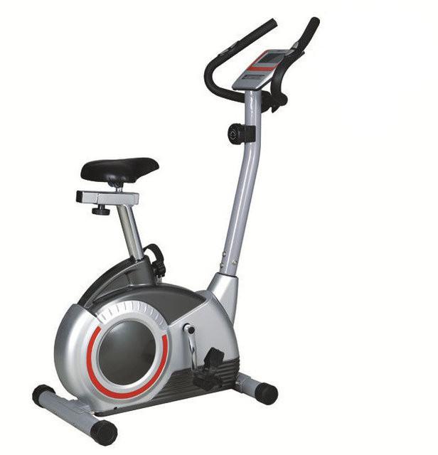 Велотренажер К 8505 до 130 кг, фото 1