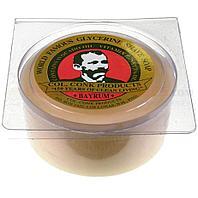 Col Conk Bay Rum (Мыло для бритья)