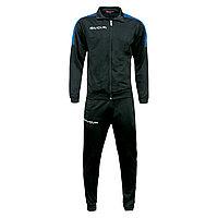 Спортивный костюм Tuta Revolution, фото 1