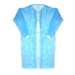 Халаты хирургические