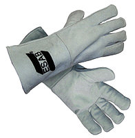 Краги Heavy duty Basic welding glove 0700005007 (321)@