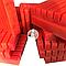 Полиуретановые опорные части Тараз, фото 3