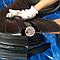 Гидрошпонка резина EPDM, фото 2