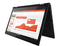 Ультрабук Lenovo ThinkPad Yoga L380, 20M7001BRT