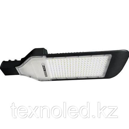 Консольный светильник SMD 150W 4200K, фото 2