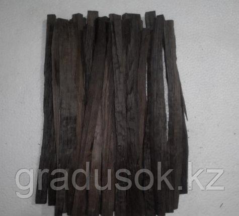 Палочки Кавказского дуба сильной обжарки, фото 2