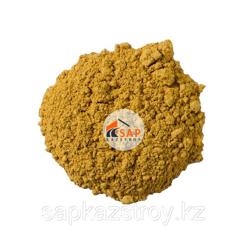 Пигмент жёлтый (Китай)