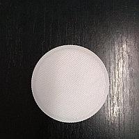 Светодиодная лампа ecola GX53 8W для спотов,  яркий белый свет, фото 1