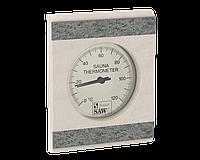 Термогигрометр для бани и сауны. SAWO. Финляндия., фото 1