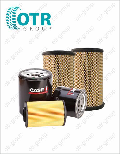 Фильтр на спецтехнику CASE 405501-C1
