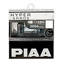 Галогенныелампы PIAA Hyper Arros 3900K HB-4 (9006), фото 2