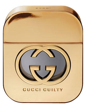 Парфюм Gucci Guilty Intense (Оригинал - Италия)