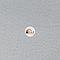 Стеклоткань (Т-11, Т-13, Т-23), фото 2