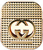 Парфюм 50ml Gucci Guilty Studs (Оригинал - Италия), фото 2