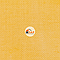 Стеклопластик РСТ (250, 275, 410, 430), фото 3