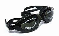 Очки для плавания , фото 1