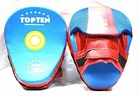 Лапы для бокса , фото 1