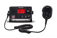 Радиостанция Raymarine Ray52 VHF Radio with Integrated GPS Receiver