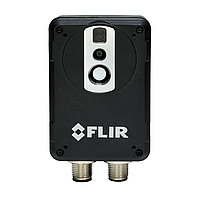 Видеокамера FLIR AX8 Thermal and Visible Imaging Camera for temperature measurement