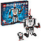 LEGO Education Mindstorms EV3, домашняя версия (Home Edition) 31313, фото 3