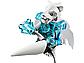LEGO Chima: Огненный летающий Храм Фениксов 70146, фото 8