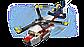 LEGO Creator: Приключения на конвертоплане 31020, фото 7