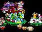LEGO Elves: Фарран и Кристальная Лощина 41076, фото 2