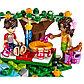 LEGO Friends: Воздушный шар 41097, фото 5