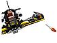 LEGO Super Heroes: Паровой каток Джокера 76013, фото 7