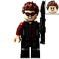 LEGO Super Heroes: Гидра против Мстителей 76030, фото 7
