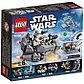 LEGO Star Wars: Снежный спидер Первого Ордена 75126, фото 2