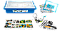 LEGO Education: Базовый набор WeDo 2.0, 45300, фото 2