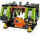 """LEGO City: Тяжёлый транспортный вертолёт """"Вулкан"""" 60125, фото 8"""