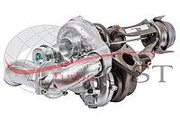 Турбина Mercedes Viano 2.2 , фото 1