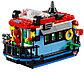 LEGO Creator: Маяк 31051, фото 10