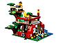 LEGO Creator: Домик на дереве 31053, фото 4
