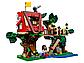 LEGO Creator: Домик на дереве 31053, фото 8