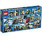 LEGO City: Ограбление на бульдозере 60140, фото 4