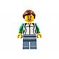 LEGO City: Рыболовный катер 60147, фото 5