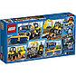 LEGO City: Уборочная техника 60152, фото 3