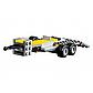 LEGO City: Уборочная техника 60152, фото 7
