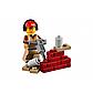 LEGO City: Уборочная техника 60152, фото 8