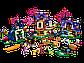 LEGO Elves: Побег из деревни гоблинов 41185, фото 3